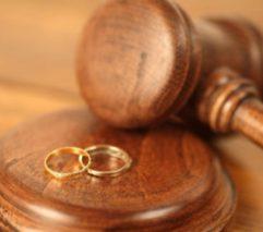 « L'Eglise peut-elle annuler un mariage ?»