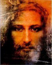 Rencontre autour de l'Évangile – 12ieme dimanche du temps ordinaire