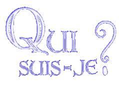 24ième Dimanche du Temps Ordinaire – par le Diacre Jacques FOURNIER (Mc 8, 27-35)