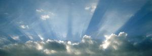 ciel-Lumière