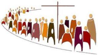 15ième Dimanche du Temps Ordinaire – par le Diacre Jacques FOURNIER (Mc 6, 7-13)