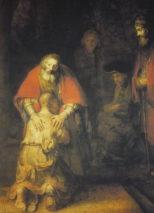 Rencontre autour de l'Évangile – 4ième Dimanche de Carême