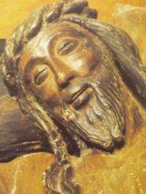 Tout homme est aimé de Dieu (Mt 7,6.12-14) !