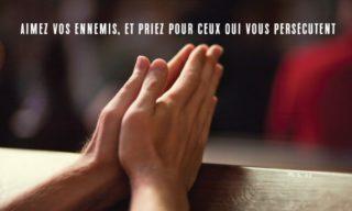 7ième Dimanche du Temps Ordinaire  par le Diacre Jacques FOURNIER