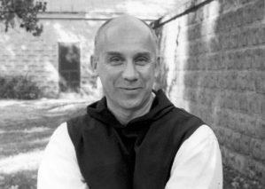 Les éléments essentiels de la contemplation spirituelle (Thomas Merton ; 1-3)