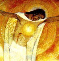 14ième Dimanche du Temps Ordinaire – par le Diacre Jacques FOURNIER