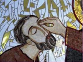 4ième Dimanche de Carême – par le Diacre Jacques FOURNIER (Jn 9, 1-41).