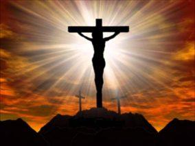 « Les Romains ont-ils tué Jésus ?
