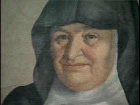 Anne Marie Javouhey, stratège du développement missionnaire