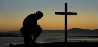 Rencontre autour de l'Évangile – 14ième Dimanche du Temps Ordinaire