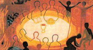 28ième Dimanche du Temps Ordinaire – par le Diacre Jacques FOURNIER