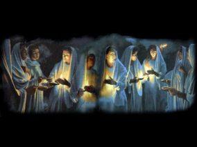 32ième Dimanche du Temps Ordinaire – par le Diacre Jacques FOURNIER