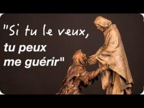 Rencontre autour de l'Évangile – 6ième Dimanche du Temps Ordinaire