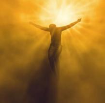 5ième dimanche de Carême – par Francis COUSIN