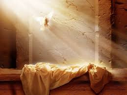 Rencontre autour de l'Évangile – Dimanche de Pâques
