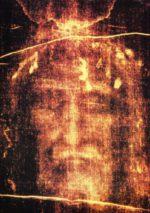Regards historiques sur la crucifixion de Jésus de Nazareth