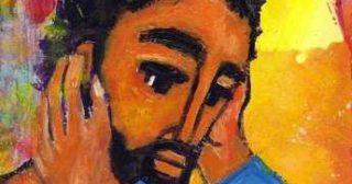 23ième Dimanche du Temps Ordinaire – Homélie du Père Louis DATTIN