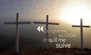 24ième Dimanche du Temps Ordinaire – Homélie du Père Louis DATTIN
