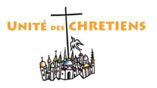 7ième Dimanche de Pâques – Homélie du Père Louis DATTIN