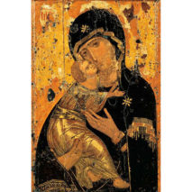L'Immaculée Conception de Marie et son Assomption…