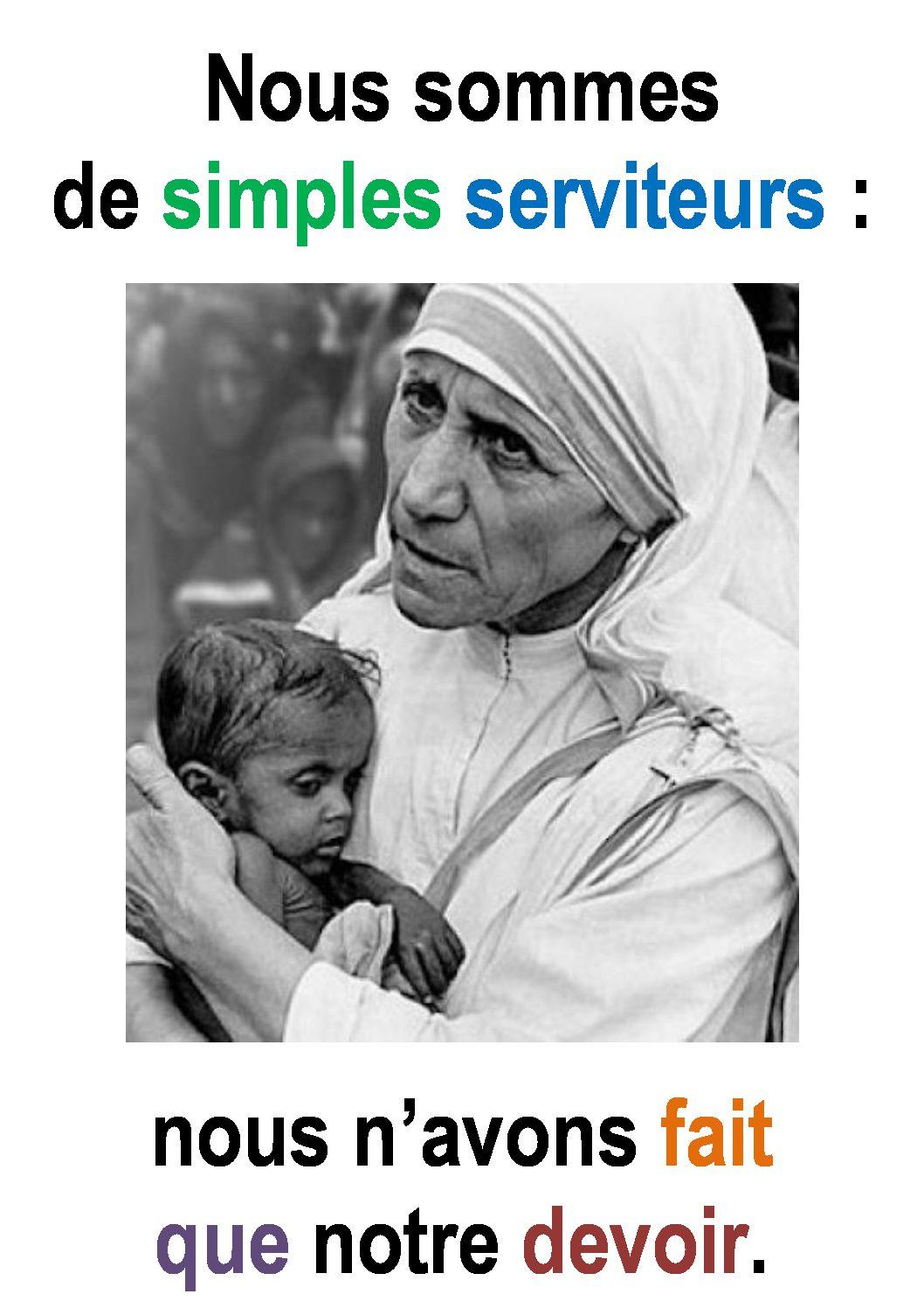 Commentaires d'Evangile | Sedifop | Page 14