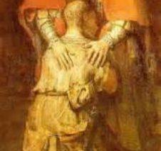 24ième Dimanche du Temps Ordinaire – par le Diacre Jacques FOURNIER (St Luc 15, 1-32)
