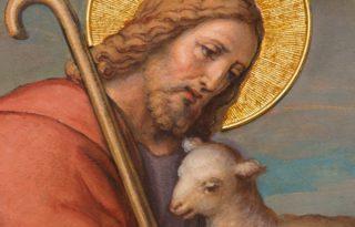 Rencontre autour de l'Évangile – 31ième Dimanche du Temps Ordinaire