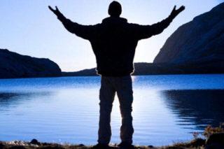 30ième Dimanche du Temps Ordinaire – par le Diacre Jacques FOURNIER (St Luc 18, 9-14)