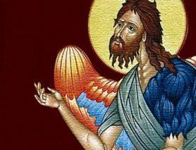3ieme Dimanche de l'Avent – par Francis COUSIN (St Matthieu 11, 2-11)