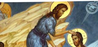 2ième Dimanche du Temps Ordinaire – Homélie du Père Louis DATTIN
