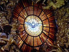 Recevoir le Don du Ressuscité  (Jn 20,19-31 ; 2° Dimanche de Pâques – D. Jacques FOURNIER).