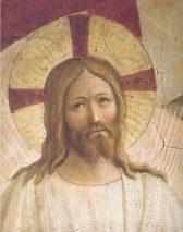 La Passion de Jésus, Révélation de l'Amour Fou de Dieu pour tout homme (D. Jacques Fournier)…