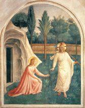 """""""Christ est Ressuscité, pour donner la vie au monde !"""" (Jn 20,1-9 ; Dimanche de Pâques – D. Jacques FOURNIER)"""