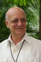 Mgr Gilbert Aubry : messe de rentrée scolaire à St André (5/09/2020)