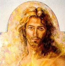 «Voici l'homme ! » De l'homme «crustacé» à l'homme qui protège et fait grandir la vie (Fr Manuel Rivero O.P.)