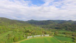 20ième Dimanche du Temps Ordinaire (Mt 15, 21-28) – P. Rodolphe EMARD