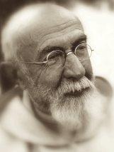 L'étreinte de Dieu avec l'humanité en Jésus Christ – Enseignement du père Lagrange O.P.[1] et du cardinal Tauran[2]  par  Fr. Manuel Rivero O.P.