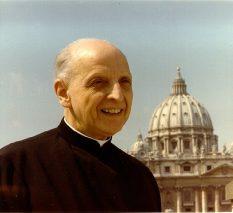 Le père Marie-Joseph Lagrange et le père Pedro Arrupe, deux prophètes en voie de béatification (Fr. Manuel Rivero O.P.)