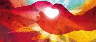 Dieu me parle dans le pauvre – Conférence de Carême 2021 par Fr. Manuel Rivero O.P.
