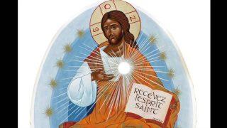 Résurrection du Seigneur (Messe du jour) – Homélie du Père Louis DATTIN