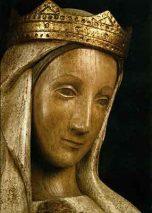 «Ô toi, qui que tu sois, appelle Marie»