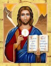 19ième Dimanche du Temps Ordinaire  – Homélie du Père Louis DATTIN