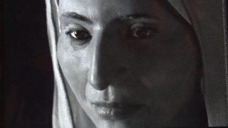Qui est sainte Marie-Madeleine? Disciple missionnaire (Fr. Manuel RIVERO O.P.)…